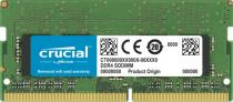 CRUCIAL SO-DIMM 32GB DDR4 2666MHz CL19