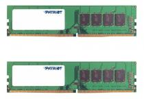 PATRIOT Signature Line 8GB (2x4GB) DDR4 2666