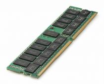 HP 32GB (1x32GB) Dual Rank x4 DDR4-2666 CAS-19-19-19 Registered Memory Kit G10 815100-B21 RENEW