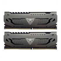PATRIOT VIPER Steel 16GB (2x8GB) DDR4 4000