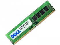 DELL NPOS - Memory Upgrade - 16GB - 2RX8 DDR4 UDIMM 2666MHz ECC