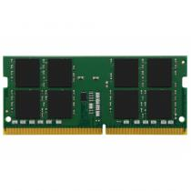 KINGSTON SO-DIMM 16GB DDR4-2666MHz CL19 2Rx8