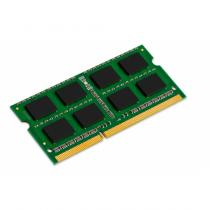 KINGSTON SO-DIMM 4GB 1600MHz Low voltage