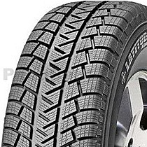 Michelin Latitude Alpin GRNX 255/65 R16 109T