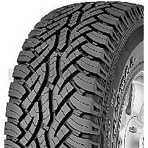 Continental ContiCrossContact AT 215/80 R15 109S