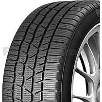 Continental ContiWinterContact TS830 P 205/50 R17 93H