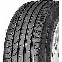 Continental ContiPremiumContact 2 205/55 R17 95H