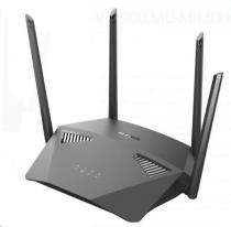D-LINK DIR-1950 AC1900 MU-MIMO Wi-Fi Router