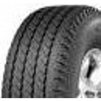 Michelin Latitude Cross 7.50/ R16 112S