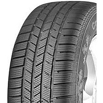 Continental ContiCrossContact Winter 255/50 R20 109V