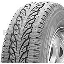 Pirelli CHRONO WINTER 205/70 R15C 106/104R
