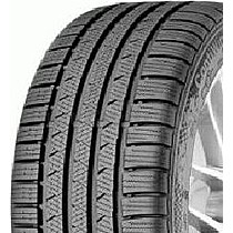 Continental ContiWinterContact TS810S 245/45 R18 100V