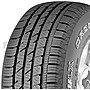 Continental ContiCrossContact LX 255/65 R17 110H