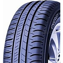 Michelin Energy Saver 195/55 R15 85H