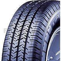 Michelin Agilis 205/70 R15 106R