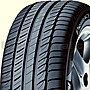Michelin Pilot Primacy * 245/40 R20 95Y