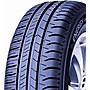 Michelin Energy Saver 195/65 R15 91V