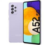 Samsung Galaxy A52 5G 128 GB