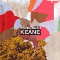 Universal Music Cause And Effect/Deluxe - Keane