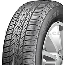 Barum Bravuris 265/70 R16 112H