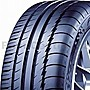 Michelin Pilot Sport 2 255/40 R18 99Y XL