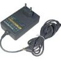 Adaptér PSone (PlayStation)