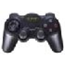 SURTEP - Control Pad (PlayStation)