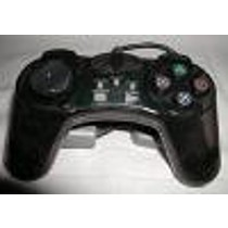 SURTEP NON-SHOCK Joypad (PlayStation)