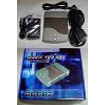 Magic VGA Box-LCD (PlayStation 2)