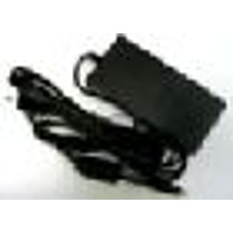 Adapter (PlayStation 2 Two)