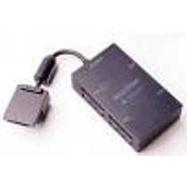 Multitap 3000X-5000X (PlayStation 2)