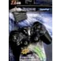 Radio Frequency Gamepad (PlayStation 2)