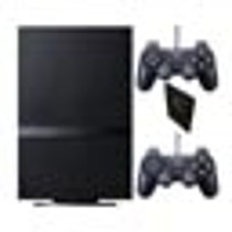 Starter Pack (PlayStation 2)