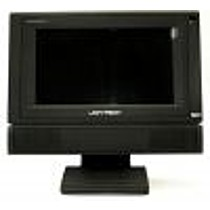 TFT Monitor 7 Black - JOYTECH (PlayStation 2 Two)