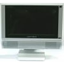 TFT Monitor 7 Silver - JOYTECH (PlayStation 2 Two)