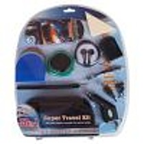 Super Travel Kit 16in1 (PSP)
