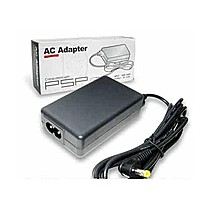 Universal Power Adapter (PSP)