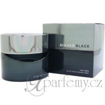AIGNER Black Man EdT 30 ml