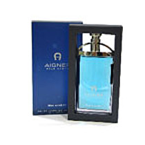 Aigner Blue Emotion - voda po holení 50 ml