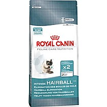 Royal Canin Intense Hairball 2 kg