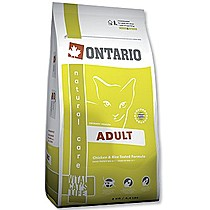 Ontario Adult Chicken 2 kg