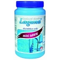 Stachema Laguna mini tablety 1kg