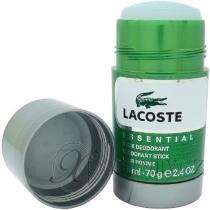 Lacoste Essential Deo 75 ml