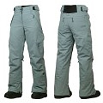 FUNSTORM PS-095 SUMMIT GREY