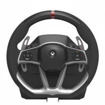 HORI Force Feedback Racing Wheel DLX Designed for Xbox Series X | S & Xbox One