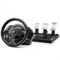 Thrustmaster T300 RS (GT Edition) + T3PA
