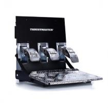 Thrustmaster T3PA-Pro Add-On pedals