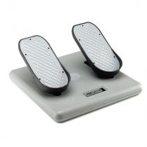 CH Products Pro Pedals USB