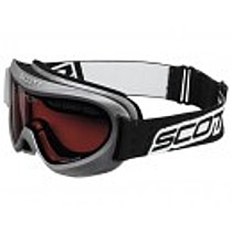 SCOTT ICON ACS ALU