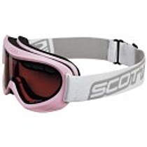 SCOTT ICON ACS PINK